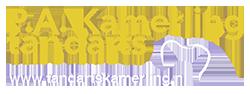 Tandarts Kamerling
