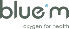blue m logo1 - Primescan